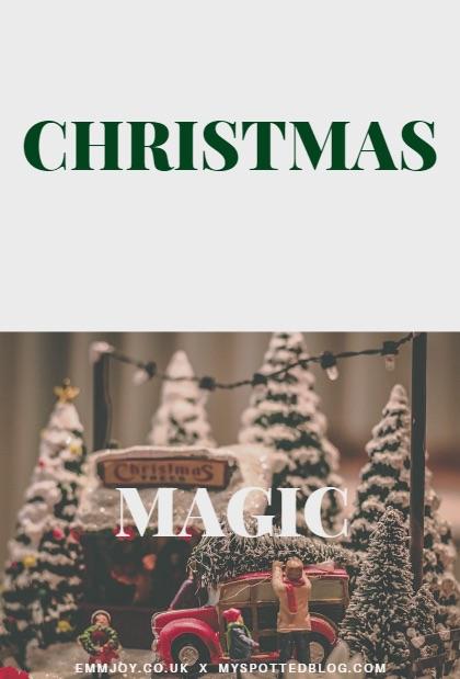 christmasmagic[1]